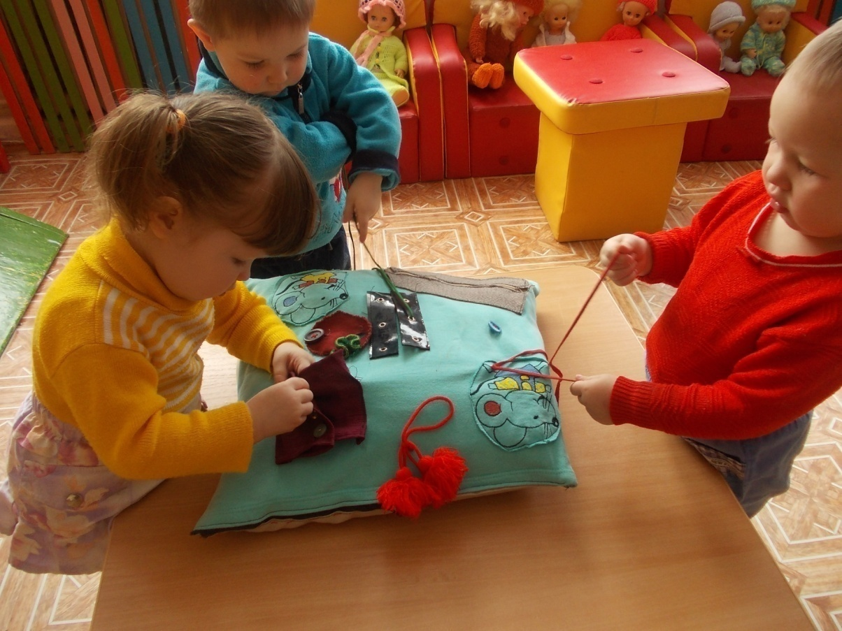 Ребенок не говорит? развитие речи от 1 до 3 лет: как заниматься. занятия по развитию детей 2 3 лет