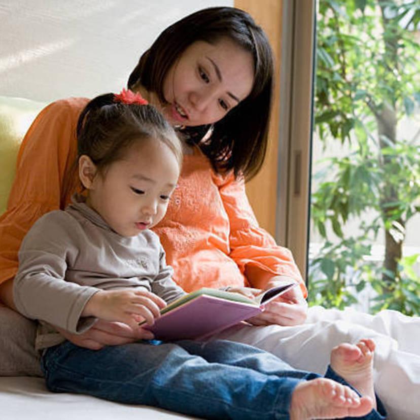 Особенности и традиции японского воспитания детей