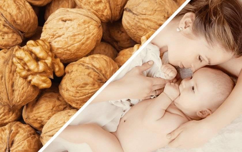 Можно ли мороженое при грудном вскармливании в первый и последующие месяцы