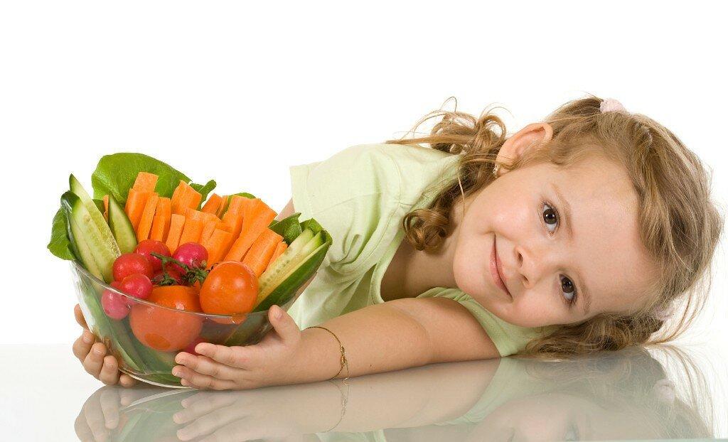 Народные рецепты для укрепления иммунитета у взрослых и детей