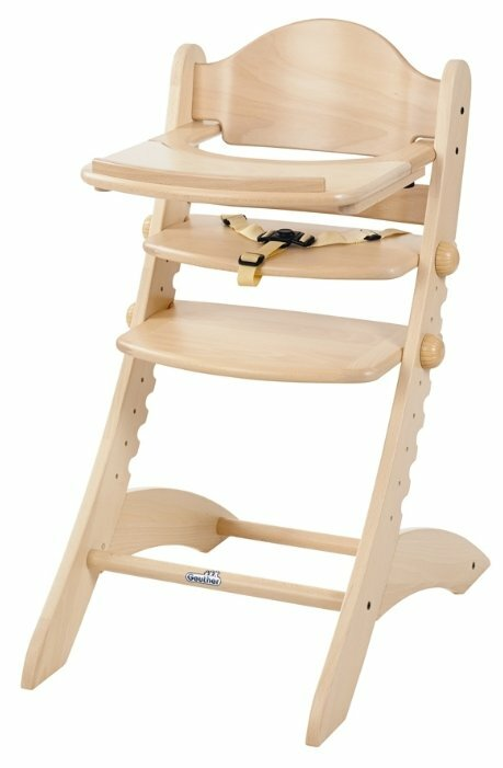 10 лучших растущих стульев для ребенка – рейтинг 2020