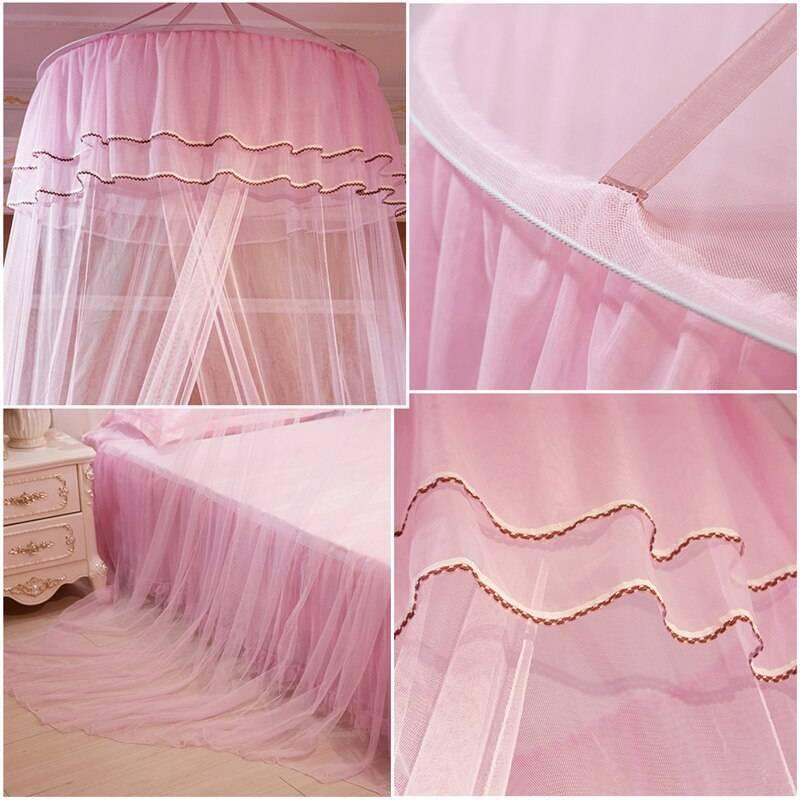 Детская кровать своими руками. как собрать кровать для детей, двухъярусная, кровать домик, чердак, трансформер