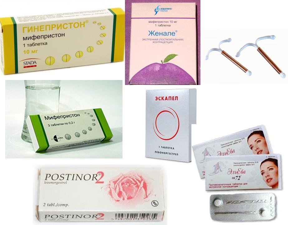 Противозачаточный вагинальный крем: какой лучше применять для контрацепции? отвечаем подробно!