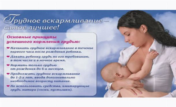Мрт при грудном вскармливании. можно ли делать кормящей маме?