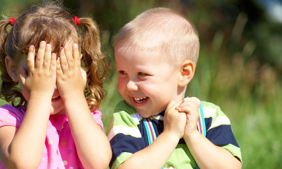 3 простых способа научить ребёнка концентрироваться. концентрация внимания у детей: как развить ценный навык