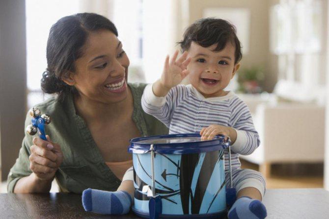 Оптимальная разница в возрасте между детьми. когда рожать второго?