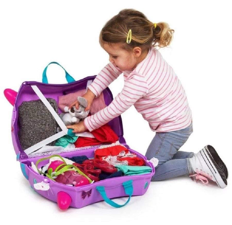 Что подарить дочке на день рождения 5-6 лет +5 советов