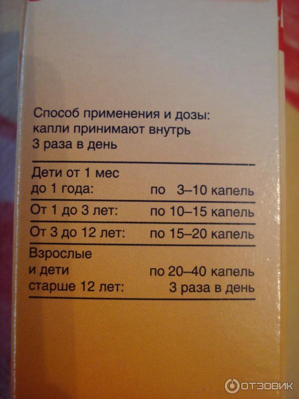 Фенистил сколько дней можно давать грудничку: инструкция по применению для детей • твоя семья - информационный семейный портал