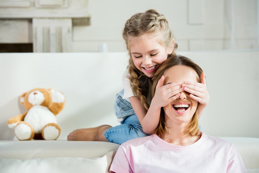 Что такое оппозиционное расстройство или, что делать родителям если ребенок постоянно говорит «нет»