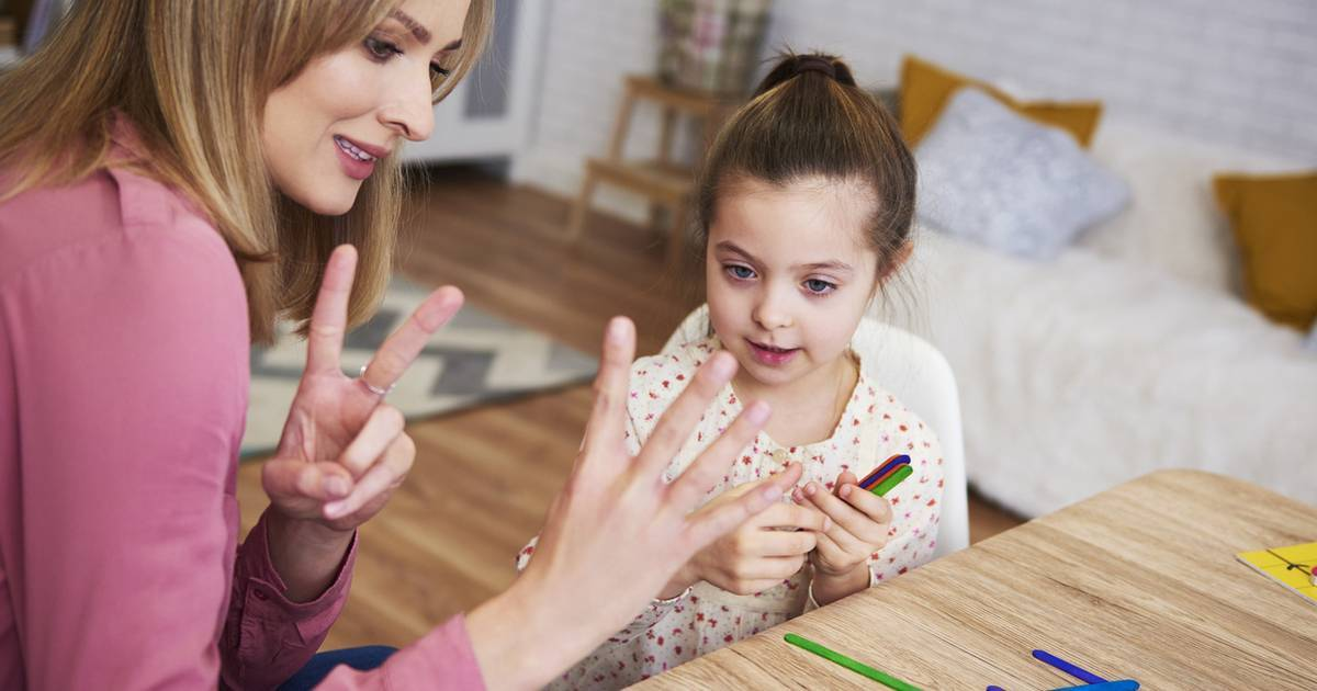 Чем заняться на карантине дома с детьми | 30 дел на любой вкус