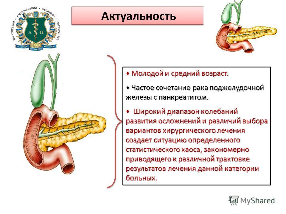 Панкреатит у детей: причины, симптомы и лечение ребенка