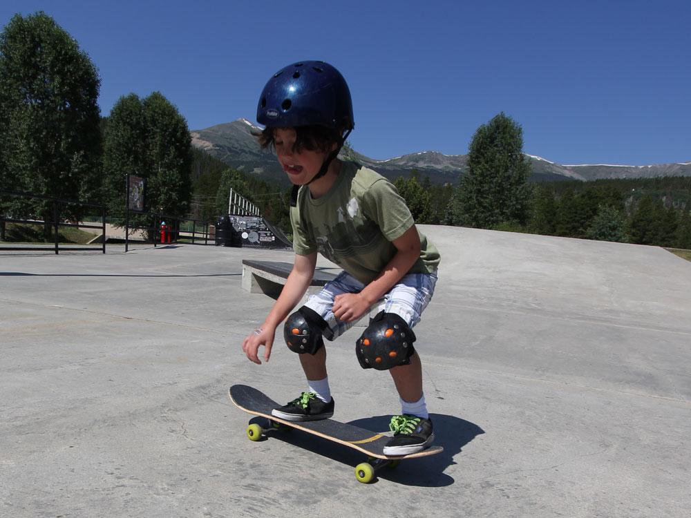 Как выбрать скейтборд для ребенка и взрослого: подробная инструкция | pricemedia