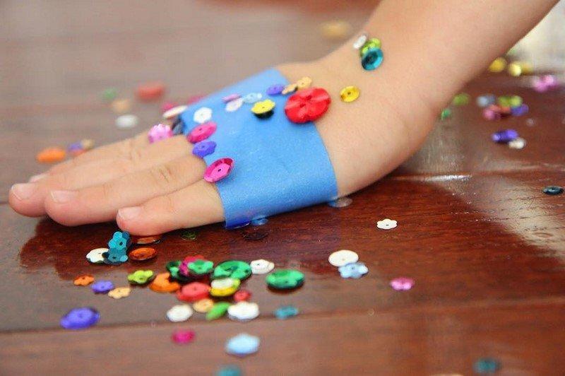 19 лайфхаков для родителей: уборка, игры, безопасность