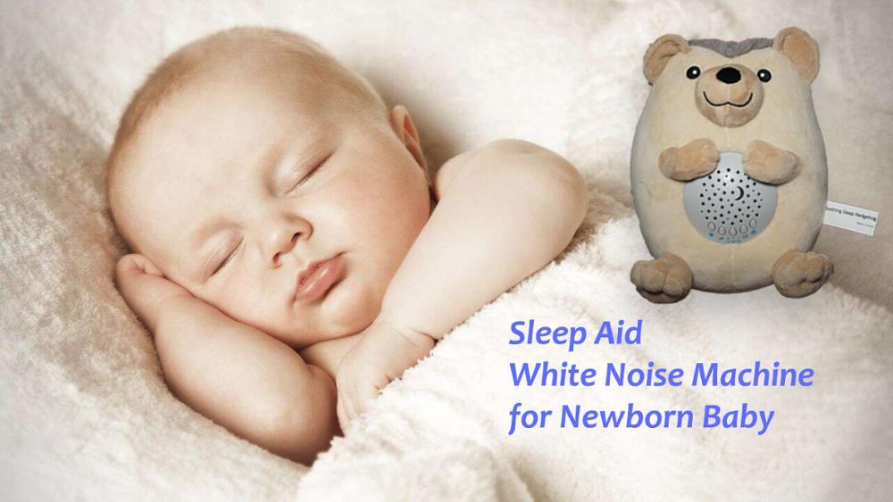 Белый шум для новорожденного   уроки для мам
