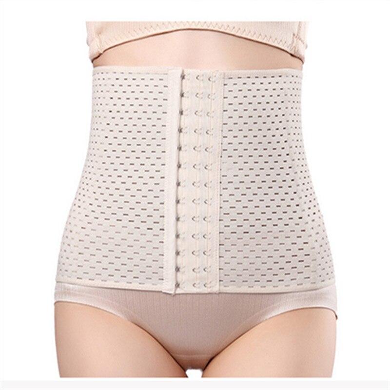 Бандаж послеродовой: в каких случаях показан и противопоказан бандаж после родов, как правильно выбрать утягивающий корсет