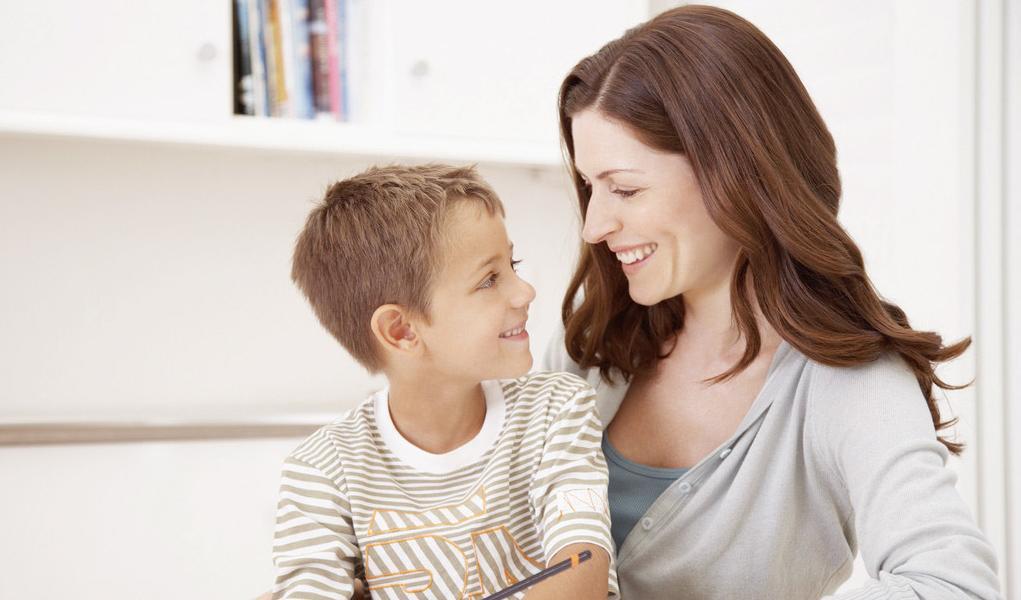 Страхи родителей перед школой | зайка-развивайка