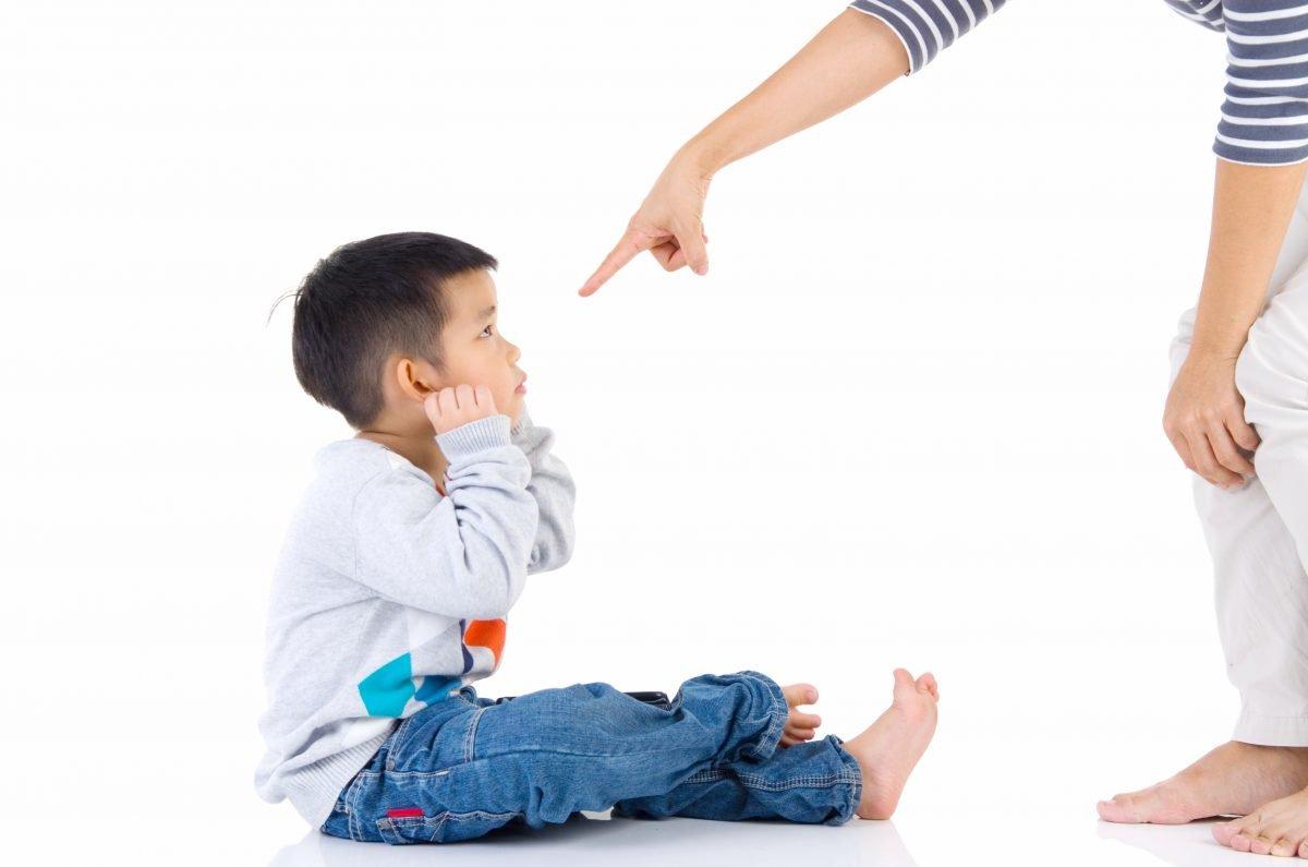 Невротик. как не воспитать ребенка невротика? | fdrk