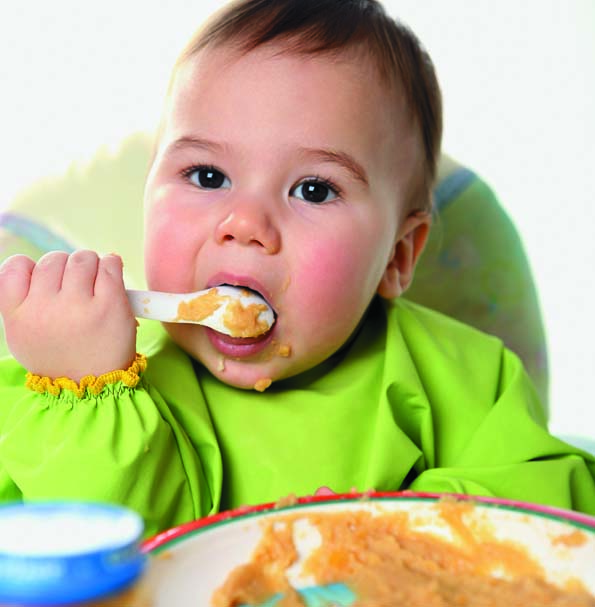 Как правильно лечить дисбактериоз кишечника у ребенка