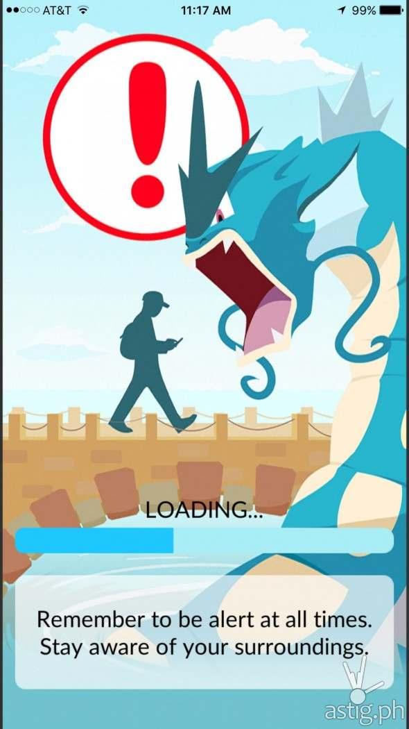 Почему мир сошел с ума от pokemon go и стоит ли в неё играть
