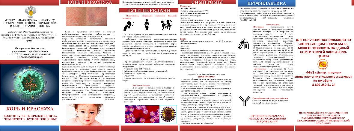 Краснуха у взрослых: причины, симптомы, диагностика, лечение и профилактика + фото