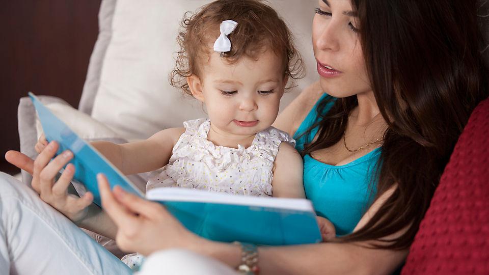 Дети смаленькой разницей (2-3 года). трудности, окоторых непишут вжурналах. часть ii