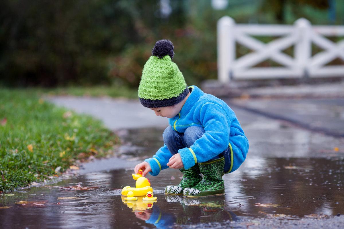 53 игры для детей весной на улице: лучшие идеи чем заняться  