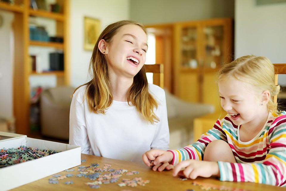 Чем заняться дома на карантине: топ-100 идей для взрослых, детей и подростков