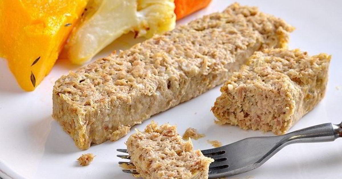 Мясное суфле -лучшие диетические рецепты как правильно приготовить