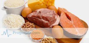 Правильный выбор диеты при ветрянке для взрослых и детей