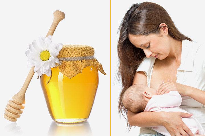 Полезные мелочи и аксессуары для кормящей мамы