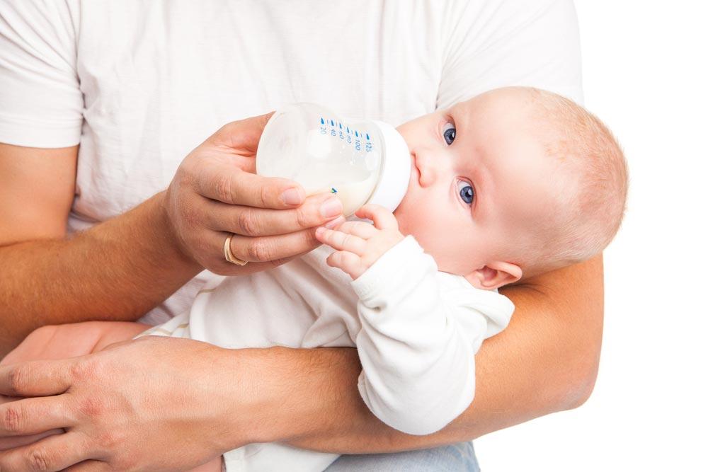 Режим дня новорожденного ребенка на грудном вскармливании | уроки для мам