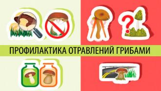 Если диагностировано пищевое отравление у ребенка: лечение и препараты