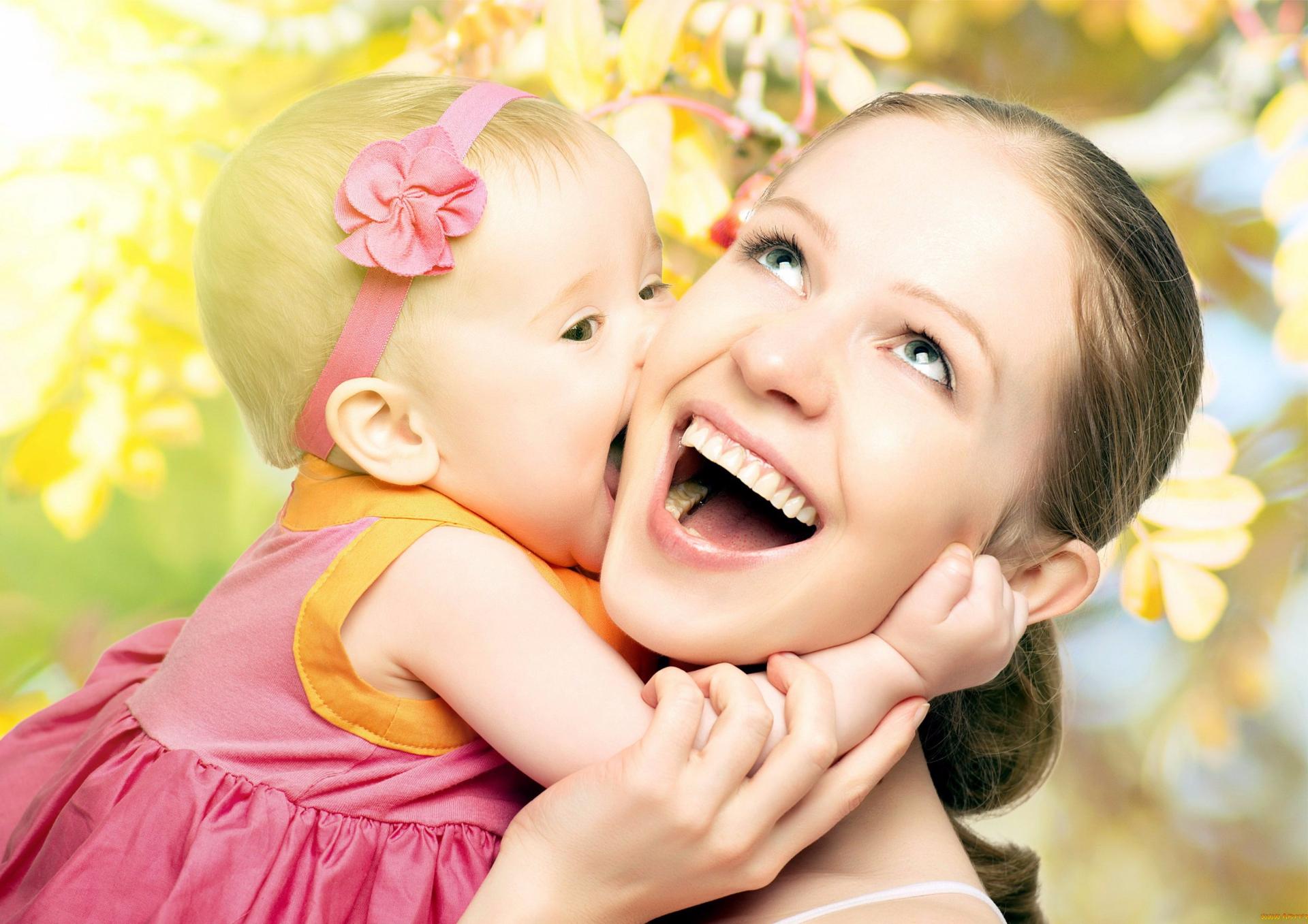 5 проверенных признаков беременности мальчиком