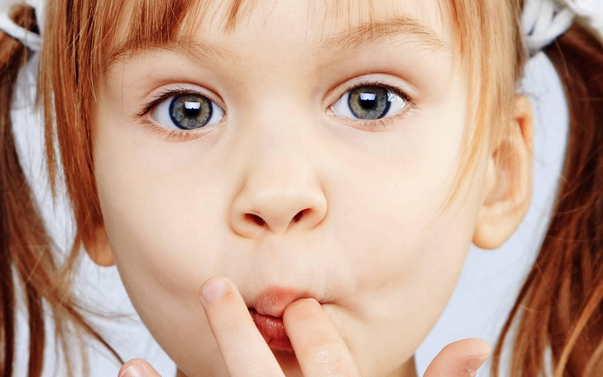 Как отучить ребенка драться: советы детских психологов