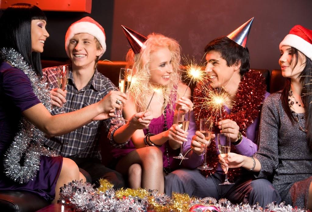 Новый год быка 2021: как встречать, что готовить, приметы и идеи