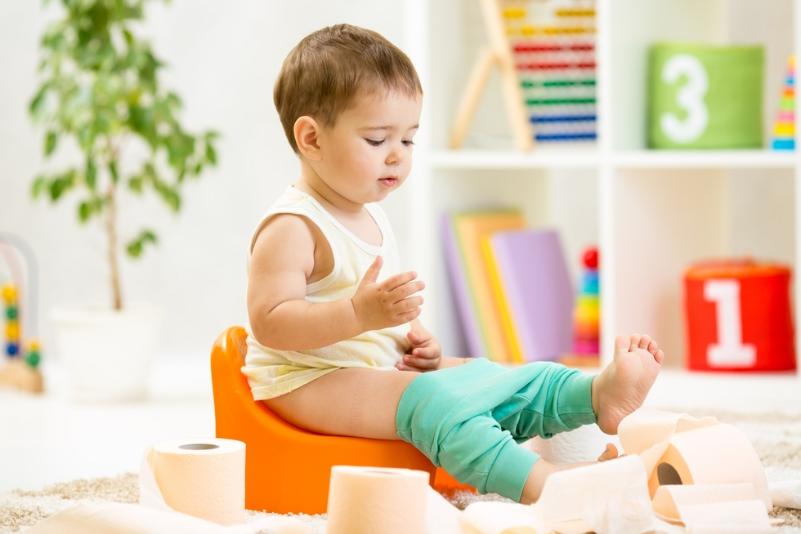 Что должен уметь ребенок в 1 год и 2 месяца и как пережить скачок роста и развития