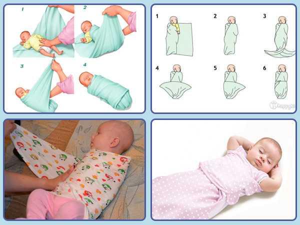 10 ошибок, которые совершают мамы при выборе одежды для младенцев