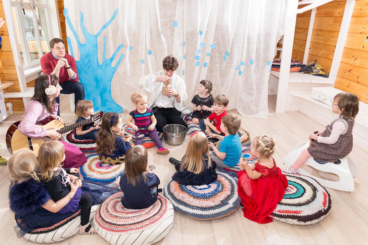Конкурсы для детей на новый год 2020: игры и творческие конкурсы