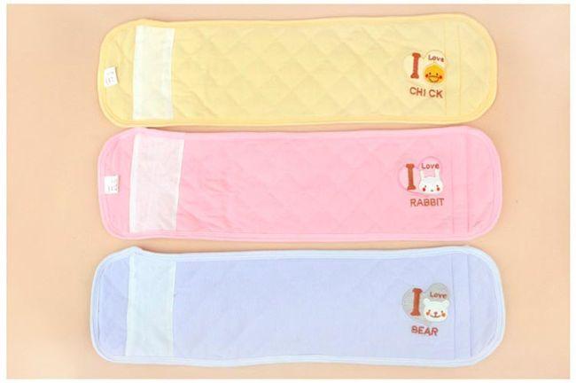 Игрушки грелки для новорожденных. помогает ли грелка для новорожденного от коликов?