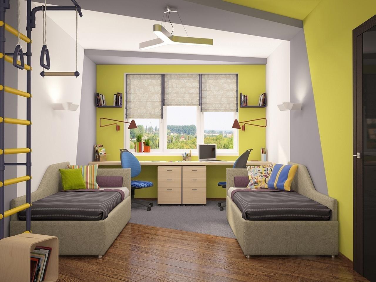 Дизайн детской комнаты 10 кв. м фото: интерьер для девочки 10 лет, квадратные метры это сколько, ремонт оригинальная детская комната 10 кв. м: проектирование и оформление дизайна – дизайн интерьера и ремонт квартиры своими руками