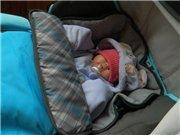 Как уложить ребенка спать… оставшись при этом в трезвом уме и твердой памяти - капризы, непослушание, неврозы, страхи