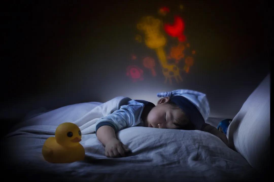 Доктор комаровский об истериках у ребенка