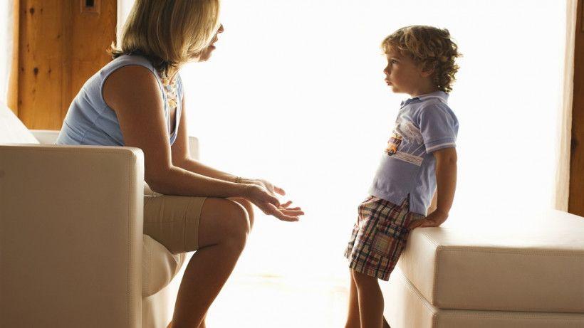 5 ошибок родителей в воспитании дочки, которые искалечат ее жизнь
