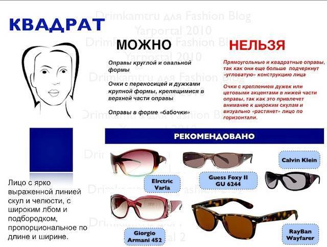 """Проверка зрения у детей: способы, методики, нормы - """"здоровое око"""""""