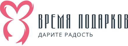Купоны детский мир (detmir.ru) и коды на скидку