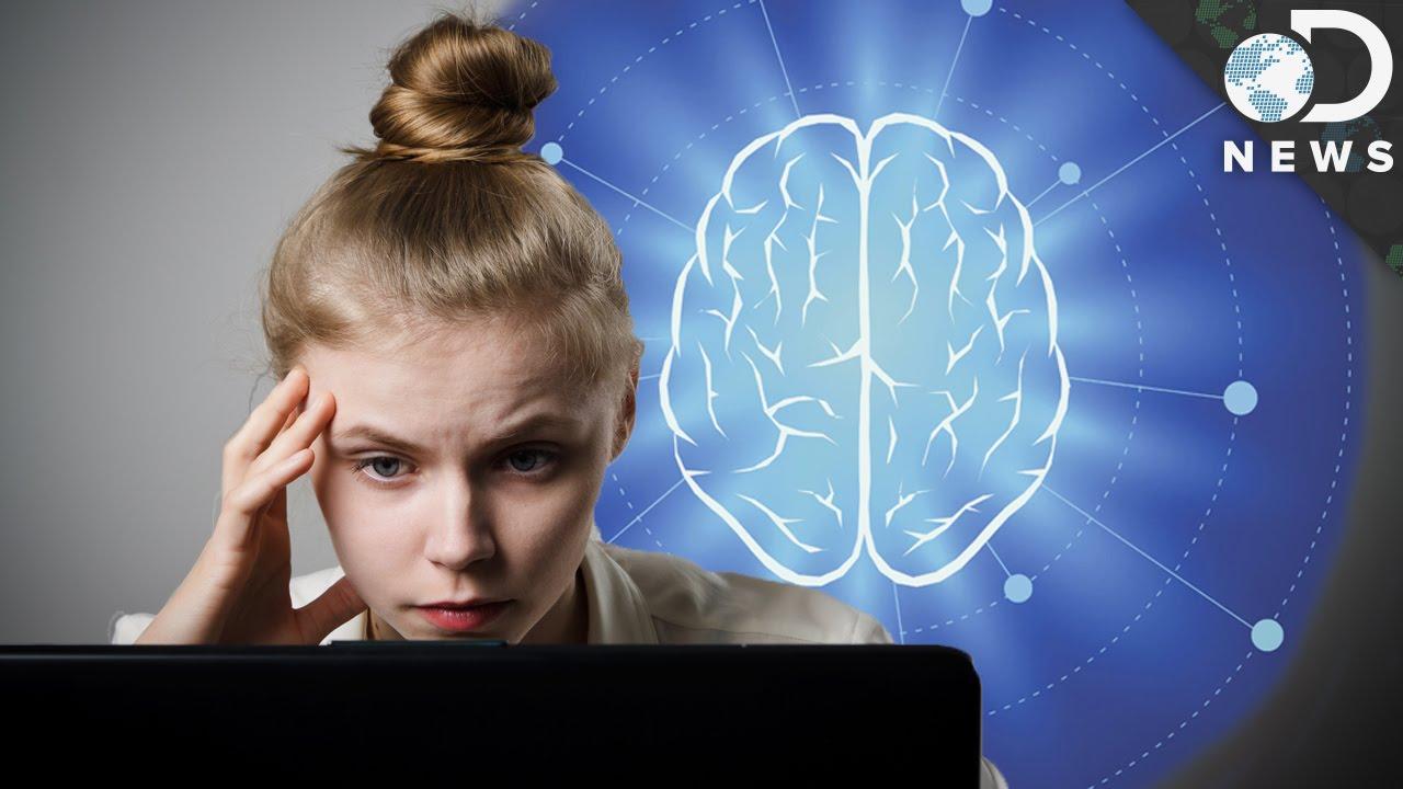Интернет-зависимость у детей и подростков: признаки, причины, последствия — fertime.ru