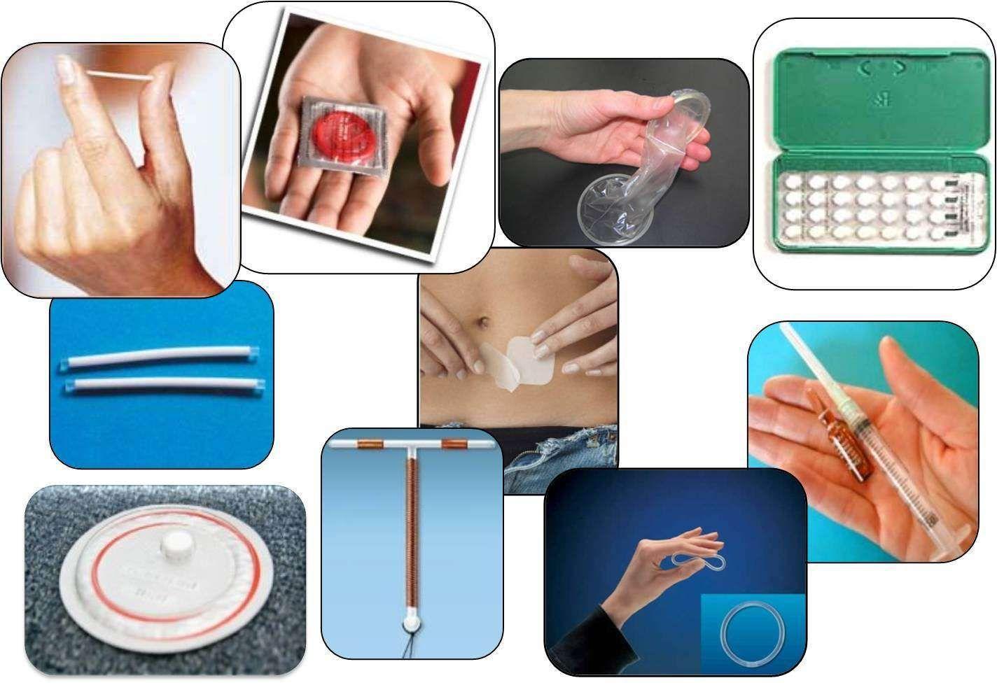 Противозачаточные свечи: как выбрать контрацептив, действие средств для предохранения от беременности, цены и отзывы о препаратах