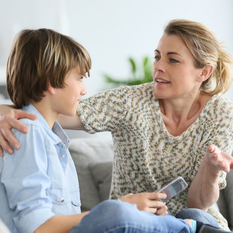 5 причин, по которым вам можно не общаться с родителями