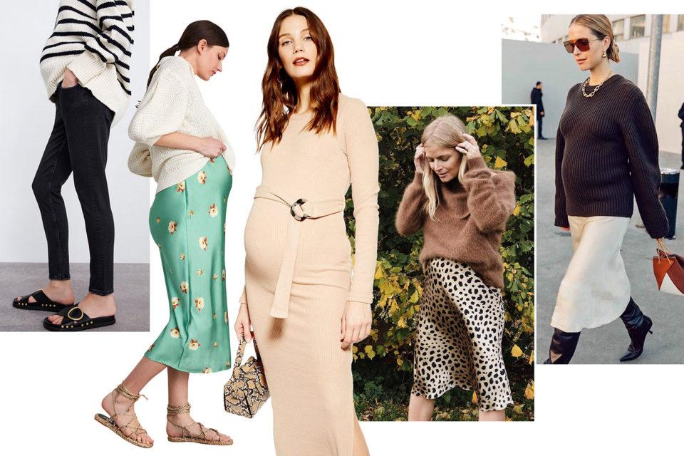 Как одеваться, чтобы выглядеть моложе? 5 правил! | trendy-u