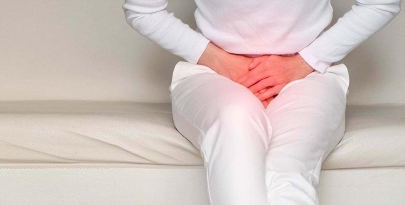 Боль при мочеиспускании у мальчиков: симптомы, причины, когда обратиться к врачу, что можно сделать дома   pro-md.ru